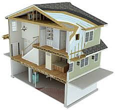 energy_efficient_home