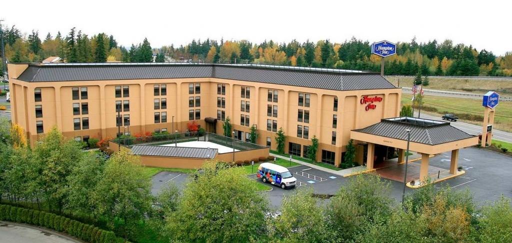 hotel_motel