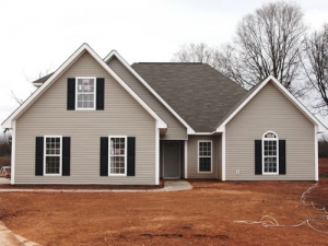 New Home Construction Common Issues In The First Year