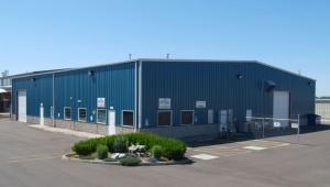 ADA_industrialbuilding