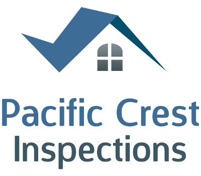 Home inspections in Anacortes, Bellingham, Burlington, Mt Vernon, Oak Harbor, Sedro-Woolley, and the San Juans.